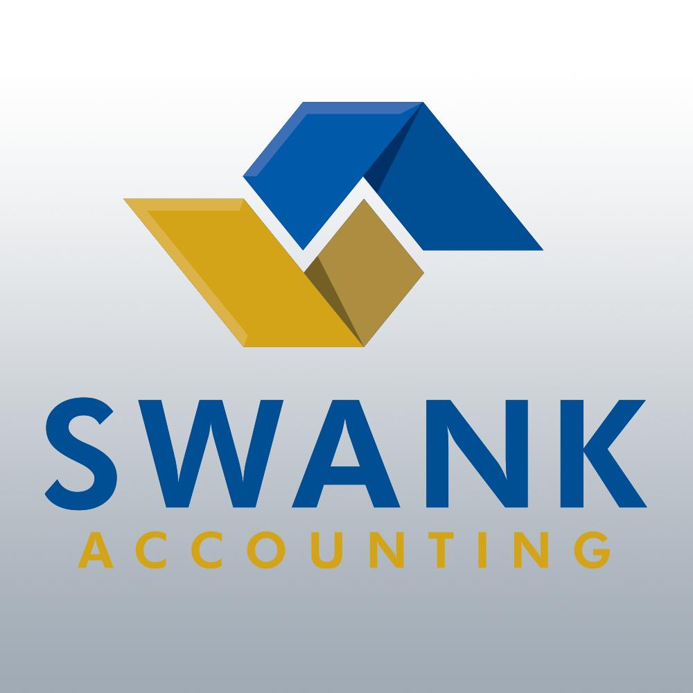 Swank Accounting Logo